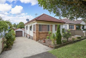 17 Second Avenue, North Lambton, NSW 2299