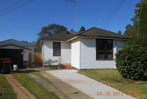 3 Viola Place, Lalor Park, NSW 2147