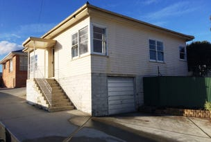 1/146 Abbotsfield Road, Claremont, Tas 7011