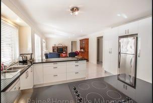 7 Carol Close, Lake Munmorah, NSW 2259