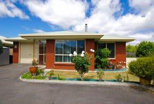 2/52 Woodrising Avenue, Spreyton, Tas 7310