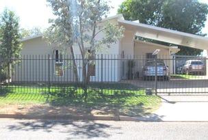 92 Staunton Street, Tennant Creek, NT 0860