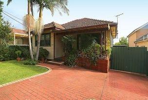 18 Clarke Street, Bass Hill, NSW 2197