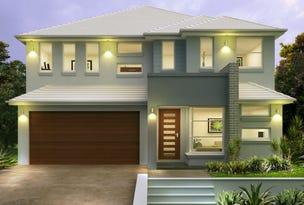 Lot 1906 Road 25, Edmondson Park, NSW 2174