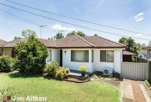 9 Elizabeth Crescent, Kingswood, NSW 2747