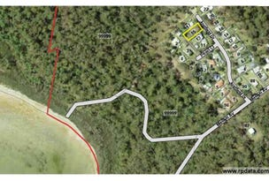15 Justfield Drive, Sussex Inlet, NSW 2540