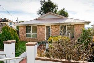 37 Surveyor Street, Queanbeyan, NSW 2620