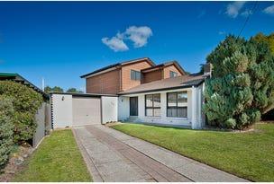 319 Balston Street, Lavington, NSW 2641