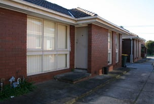2/9 Wisewould Ave, Seaford, Vic 3198