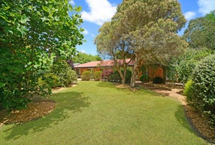 10-16 Bundanoon Road, Exeter, NSW 2579