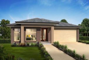 Lot 253 Elara, Marsden Park, Marsden Park, NSW 2765
