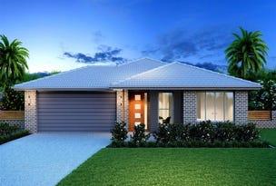 Lot 11 Shamrock Avenue, South West Rocks, NSW 2431