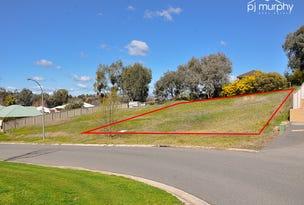 15 Florence Crescent, Albury, NSW 2640