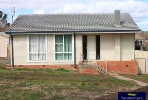 .19 Mount Street, Yass, NSW 2582