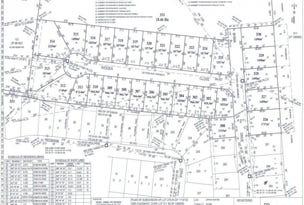 1 Widden Street, Scone, NSW 2337