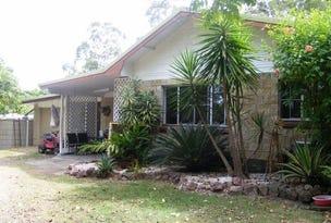 89 Jimbour Road, The Palms, Qld 4570