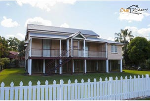 274 John Street, Maryborough, Qld 4650