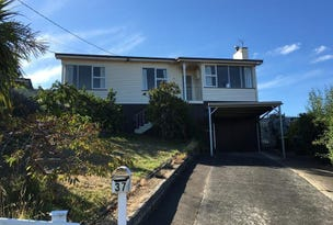 37 Canberra Road, Claremont, Tas 7011
