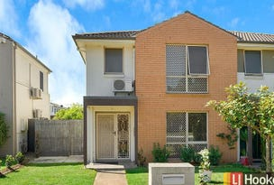 113 Doonside Crescent, Woodcroft, NSW 2767