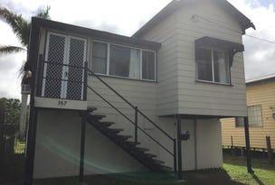 337 Bolsover Street, Depot Hill, Qld 4700
