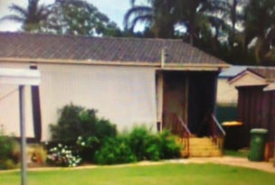3/8 Pioneer Street, Casino, NSW 2470