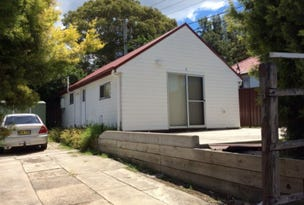 1 Moore Street, Birmingham Gardens, NSW 2287