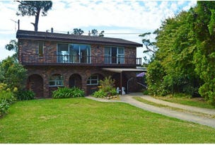 36 Fairhaven Point Way, Bermagui, NSW 2546