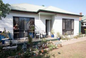 33 Buchan Avenue, Singleton, NSW 2330