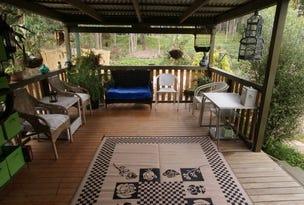 Cabin 134/11195 Princes Highway, North Batemans Bay, NSW 2536