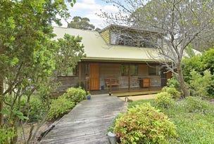 323 Pitt Town Road, Kenthurst, NSW 2156