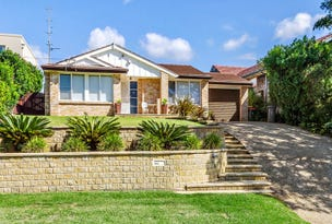 8 Valetta St, West Wollongong, NSW 2500