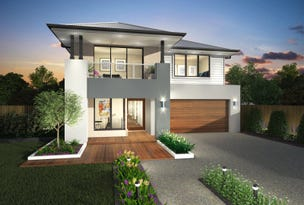 Lot 552 Pacific Harbour, Banksia Beach, Qld 4507