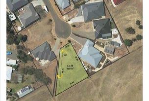 Lot 18 Field Drv, Strathalbyn, SA 5255