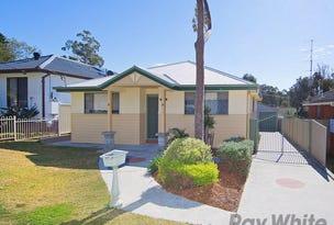 25 Restlea Avenue, Charmhaven, NSW 2263