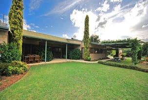 6 Yarramundi Court, Murchison, Vic 3610