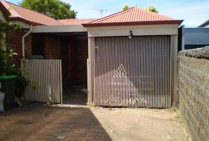 2/53 Childers, North Adelaide, SA 5006