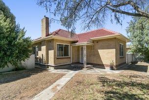 57 Dunbar Terrace, Glenelg East, SA 5045
