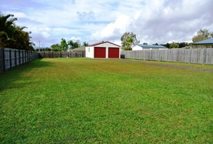 8 Golden Hind Ave, Cooloola Cove, Qld 4580