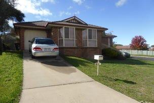 474 Anson Street, Orange, NSW 2800