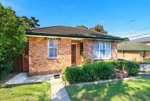 34 Hart Street, Dundas Valley, NSW 2117