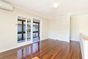 964 South Pine Road, Everton Hills, Qld 4053