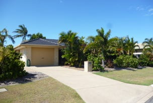 10 Warringal Court, Burrum Heads, Qld 4659