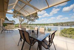 32 Illaroo Road, North Nowra, NSW 2541