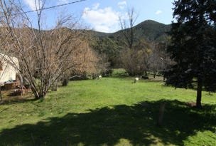 442  Morses Creek Road, Wandiligong, Vic 3744