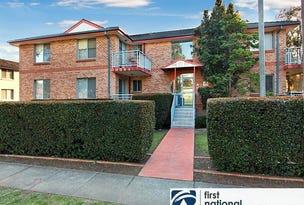 1/49-51 Kings Street, Penrith, NSW 2750