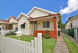 24 Hillard St, Wiley Park, NSW 2195