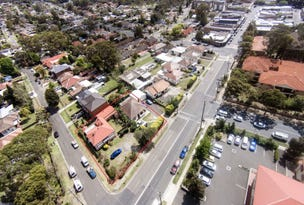 90-92 Pendle Way, Pendle Hill, NSW 2145