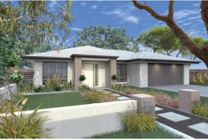 Lot 11 Holland Street, Goonellabah, NSW 2480