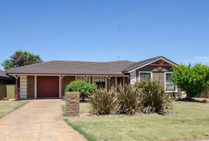 2 Westlands Court, Mount Gambier, SA 5290