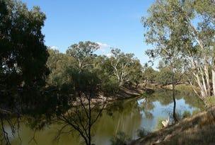 . Riverlea, Bourke, NSW 2840